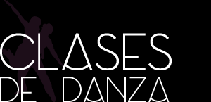 Clases de danza con Up!Espectacles