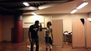 preparando-las-coreografias-strip-up-espectacles