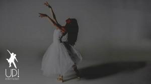 ballet2amb logo3