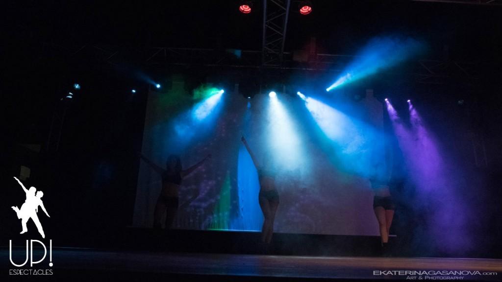 estreno-espectaculo-bip-bip-barcelona-up-espectacles-3