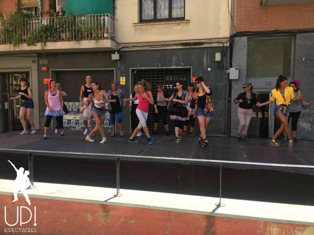 despedida-soltera-original-barcelona-disco-80-up-espectacles-07