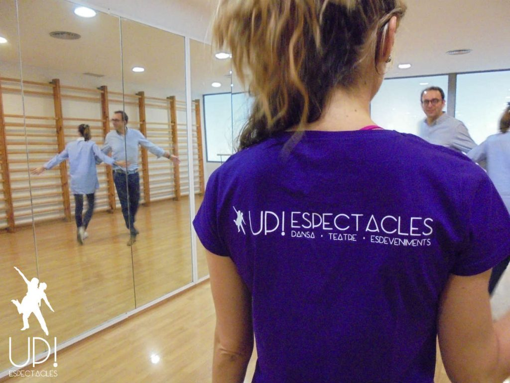 baile-novios-original-barcelona-up-espectacles-02