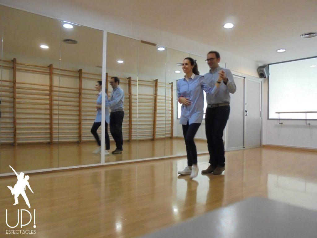 baile-novios-original-barcelona-up-espectacles-03