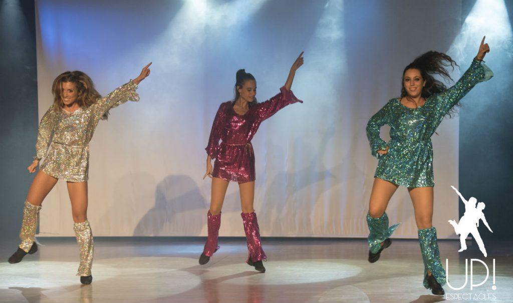 espectaculo-teatro-danza-barcelona-up-espectacles-pral