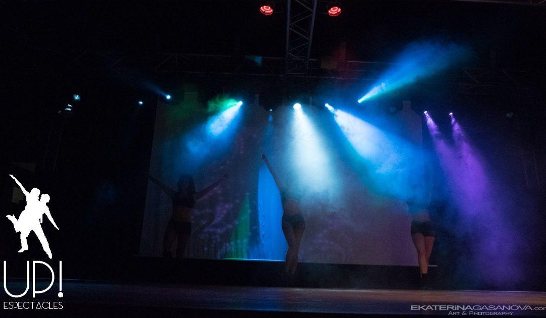 espect culos de danza en barcelona up espectacles On espectaculos en barcelona