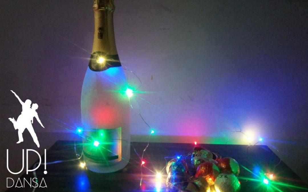 Necesitas ideas originales para regalar esta Navidad?